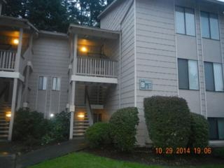 33020  17th Place S B304, Federal Way, WA 98003 (#717908) :: Exclusive Home Realty