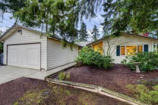 14104  123rd Ave NE , Kirkland, WA 98034 (#717977) :: Keller Williams Realty Greater Seattle