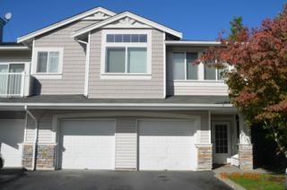23310  59th Place S 6, Kent, WA 98032 (#718009) :: FreeWashingtonSearch.com