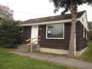 10220  24th Ave SW , Seattle, WA 98146 (#718011) :: The Kendra Todd Group at Keller Williams