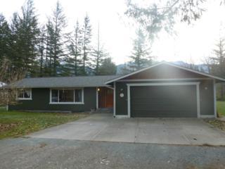 614  May Creek Rd  , Gold Bar, WA 98251 (#718099) :: Nick McLean Real Estate Group