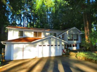 2685 SE Kerri Ct  , Port Orchard, WA 98366 (#718277) :: Exclusive Home Realty