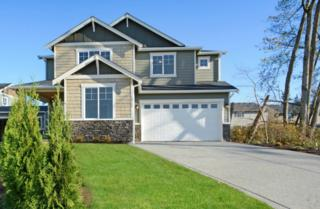 13717  40th (Lot 26 Azi Lee Estates) Ave W , Lynnwood, WA 98037 (#718283) :: Exclusive Home Realty