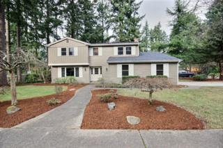 2607  32nd Ave SE , Puyallup, WA 98374 (#718319) :: Home4investment Real Estate Team