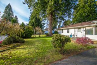 720  Bingham Place  , Sedro Woolley, WA 98284 (#718439) :: Home4investment Real Estate Team