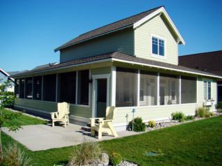 105  Malarkey Lane  , Oroville, WA 98844 (#718515) :: Nick McLean Real Estate Group
