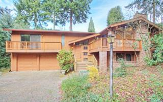 12112 SE 26th St  , Bellevue, WA 98005 (#718557) :: Exclusive Home Realty