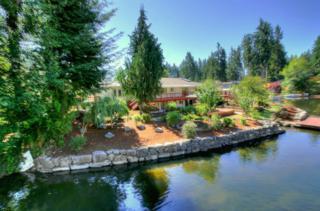 1635  Timberlake Ct SE , Lacey, WA 98503 (#718595) :: Nick McLean Real Estate Group