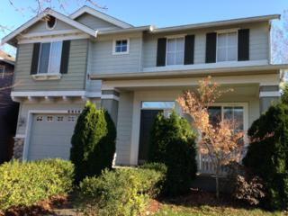 5940  189th Place NE , Redmond, WA 98052 (#718624) :: Exclusive Home Realty