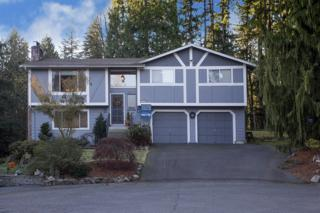 17357 NE 160th St  , Woodinville, WA 98072 (#718703) :: Exclusive Home Realty