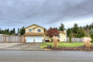 9215  219th Ct E , Graham, WA 98338 (#718800) :: Home4investment Real Estate Team
