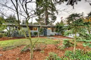 14239  Lake Hills Blvd  , Bellevue, WA 98007 (#718865) :: Exclusive Home Realty