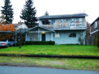810  7th St S , Kirkland, WA 98033 (#718882) :: Exclusive Home Realty