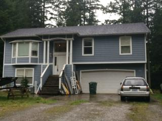1881  Spur Valley Ct  , Maple Falls, WA 98266 (#718961) :: Home4investment Real Estate Team
