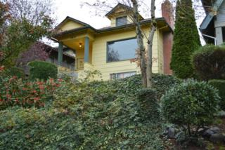 760  30th Ave  , Seattle, WA 98122 (#719023) :: Exclusive Home Realty