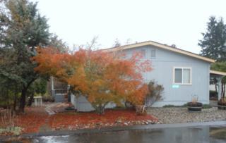 6768 NE Aquarius Lane  , Bremerton, WA 98311 (#719032) :: Better Homes and Gardens McKenzie Group