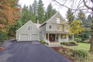 18230 NE 146th Wy  , Woodinville, WA 98072 (#719060) :: Exclusive Home Realty