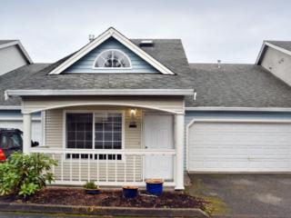 23316  62nd Ave S G-102, Kent, WA 98032 (#719087) :: FreeWashingtonSearch.com