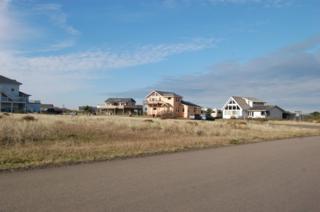 1487  Ocean Crest Ave  , Ocean Shores, WA 98569 (#719178) :: Home4investment Real Estate Team