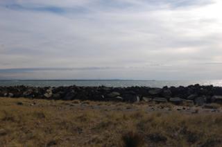 1505  Ocean Shores Blvd  , Ocean Shores, WA 98569 (#719204) :: Home4investment Real Estate Team