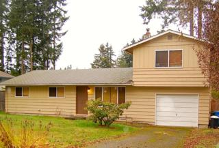 2910  Forest Ridge Ct S , Puyallup, WA 98374 (#719213) :: Keller Williams Realty