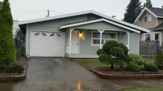 1114 E Harrison St  , Tacoma, WA 98404 (#719220) :: Home4investment Real Estate Team