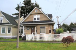1410 N 6th St  , Tacoma, WA 98403 (#719234) :: Home4investment Real Estate Team