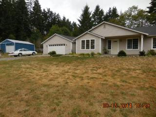 761 E Victor Rd  , Belfair, WA 98528 (#719242) :: Home4investment Real Estate Team