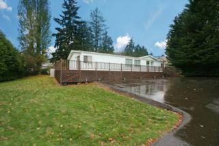 8270  6th Ave NE , Bremerton, WA 98311 (#719396) :: Mike & Sandi Nelson Real Estate
