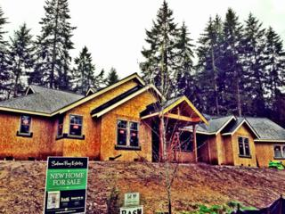 608  Hyak Wy  , Fox Island, WA 98333 (#719436) :: Keller Williams Realty