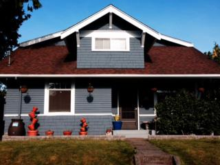 218 S 10HT St  , Mount Vernon, WA 98274 (#719467) :: Home4investment Real Estate Team