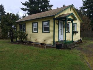801  107th St S , Tacoma, WA 98444 (#719487) :: Keller Williams Realty
