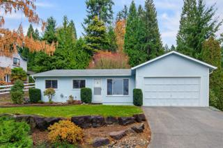 18216  145th Ct NE , Woodinville, WA 98072 (#719491) :: Exclusive Home Realty
