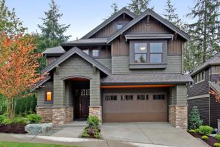 2203 NW Stoney Creek Drive Dr  , Issaquah, WA 98027 (#719497) :: Home4investment Real Estate Team