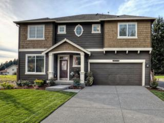 15408  79th Ave E 2130, Puyallup, WA 98375 (#719524) :: Home4investment Real Estate Team