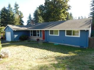 5312  200th St SW , Lynnwood, WA 98036 (#719563) :: Home4investment Real Estate Team