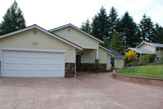 Bellevue, WA 98008 :: Exclusive Home Realty