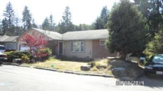4928 W View Dr  , Everett, WA 98203 (#719639) :: Exclusive Home Realty