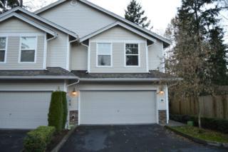 15506  Ash Way  H-2, Lynnwood, WA 98087 (#719660) :: Exclusive Home Realty