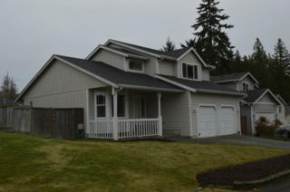 1215  185th St E , Spanaway, WA 98387 (#719723) :: Exclusive Home Realty