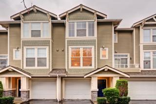 2190  Newport Wy NW , Issaquah, WA 98027 (#719819) :: Exclusive Home Realty