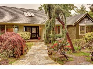 119 E Rivmont Dr  , Monroe, WA 98272 (#719846) :: Home4investment Real Estate Team