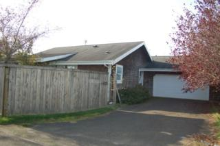 1580  Main St  , Lynden, WA 98264 (#719847) :: Home4investment Real Estate Team