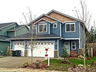 17423  19th Ave E , Spanaway, WA 98387 (#719861) :: Home4investment Real Estate Team