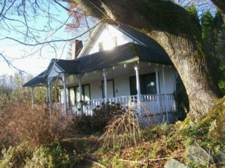 23031  Bassett Rd  , Sedro Woolley, WA 98284 (#719896) :: Home4investment Real Estate Team