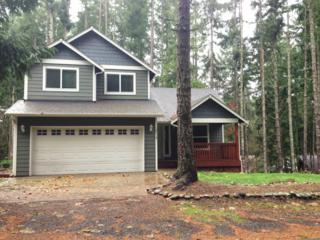 18719  Woodburn Ct SE , Yelm, WA 98597 (#720007) :: Home4investment Real Estate Team