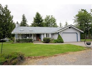 25919  86th Ave E , Graham, WA 98338 (#720013) :: Home4investment Real Estate Team