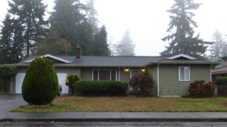 12536 SE 72nd St  , Newcastle, WA 98056 (#720040) :: Exclusive Home Realty