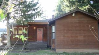 7908  20th Ave E , Tacoma, WA 98404 (#720047) :: Home4investment Real Estate Team