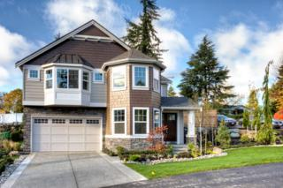 2039  140th Terr SE 1, Bellevue, WA 98005 (#720096) :: Exclusive Home Realty